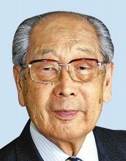 元浜松市医師会長・大久保さん 救急医療「浜松方式」構築