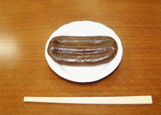 レシピ本掲載、ばあちゃんの味全国に 湖西の太田さん