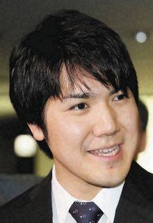眞子さまは離婚しても『実家に戻れない&親からの金銭援助もなし』皇室ジャーナリストの解説に坂上忍も驚き