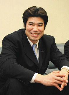 聖火リレー 新たに荻野さん 県内のランナー公表 五木さん辞退