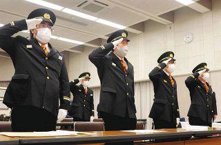 <ユースク> 消防団員、報酬格差のナゼ 年間4000円と20万円、自治体間最大51倍