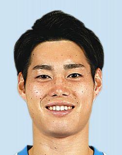 J2磐田 きょう水戸戦 来季に向けて3連勝を