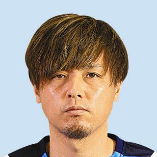J2磐田 MF遠藤先発復帰か