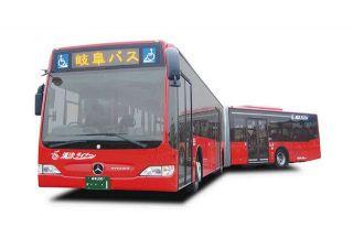 新交通システム「SRT」 名古屋駅−栄で来月試験走行