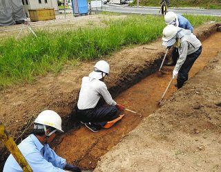 浜松、磐田の文化財保存活用計画を認定 県内市町で初