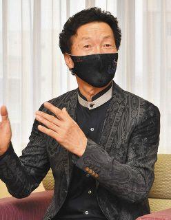 ひとり親児童支援、浜松市に2億円寄付 エリジオンHD・小寺社長