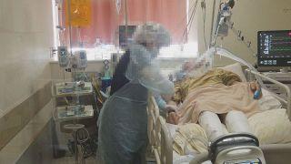 愛知の緊急事態宣言から2週間 名古屋の病院厳しさ続く