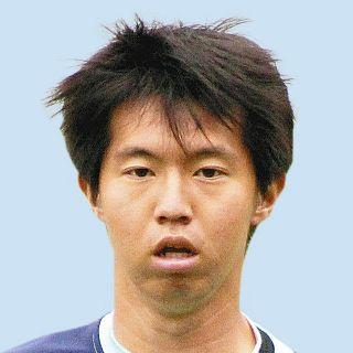 J2磐田、あす天皇杯準々決勝 J1大分と対戦へ