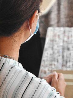 ネット中傷深刻 浜松クラスターの店、経営女性「つらい」