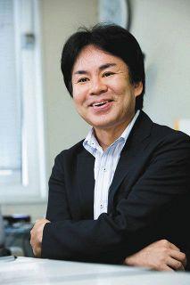 保てるか静岡茶の名声 県立大・岩崎教授が寄稿