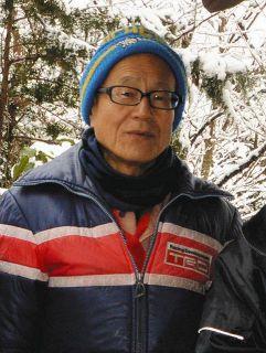 【石川】春の登山こそ油断禁物 白山市で男性遭難、家族が情報募る