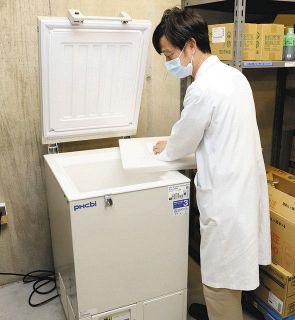 【愛知】ワクチン114機関で個別接種 春日井市見通し