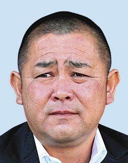 ホンダFC 井幡監督が今季限り退団