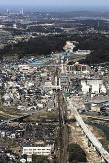 新幹線工事コロナで休止 芦原温泉駅など6日間